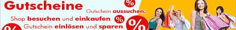 allonlineshops.ch
